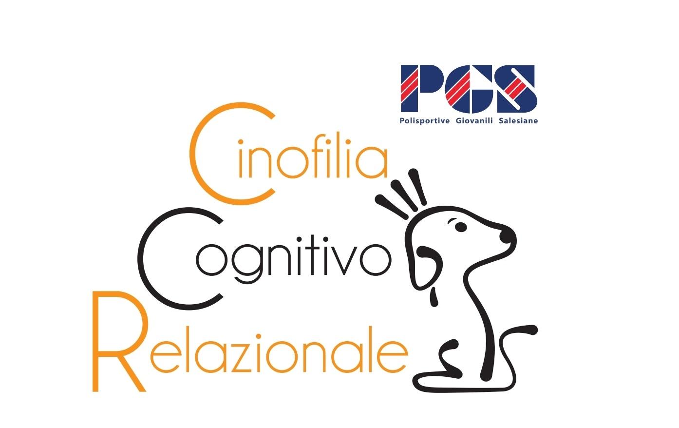 Cinofilia Cognitivo Relazionale